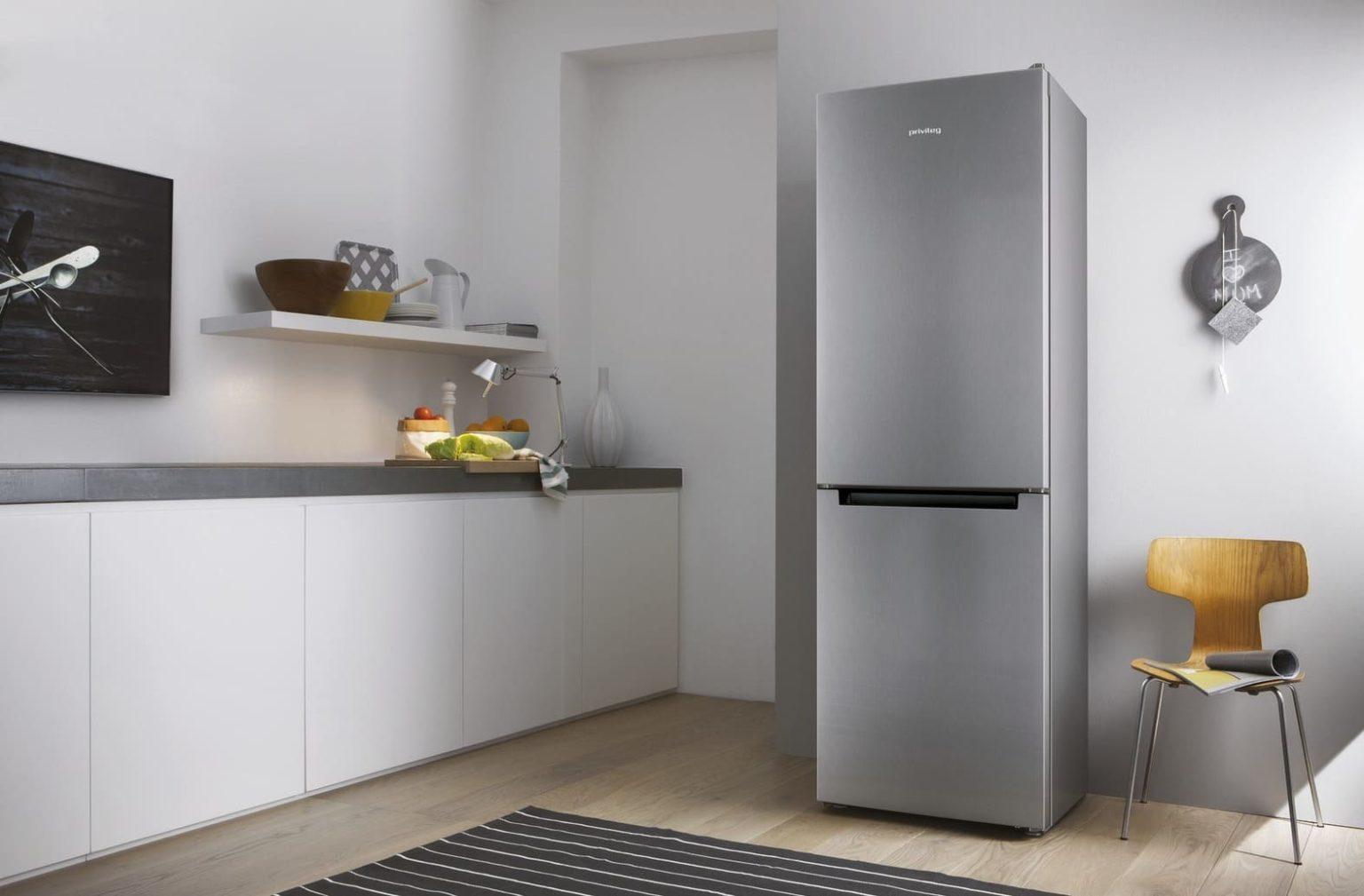 Рейтинг лучших холодильников от 30000 до 40000 рублей 2019 года (топ 10)