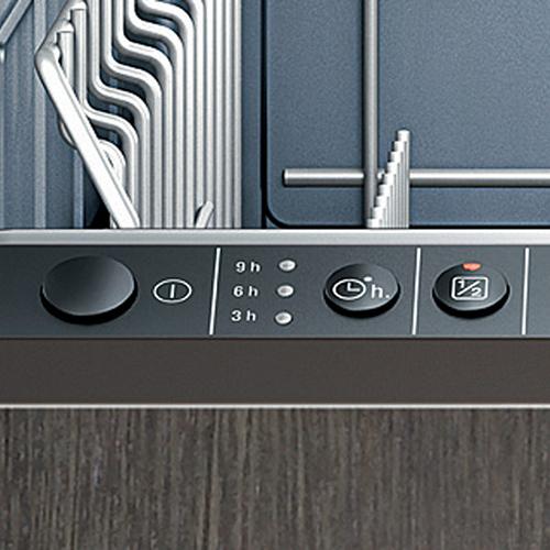 Чем хороша посудомоечная машина siemens sr64e002ru?