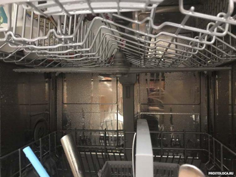 Посудомоечная машина bosch serie 2 smv23ax00r: встраиваемая, activewater, отзывы, полноразмерная, габариты, технические характеристики