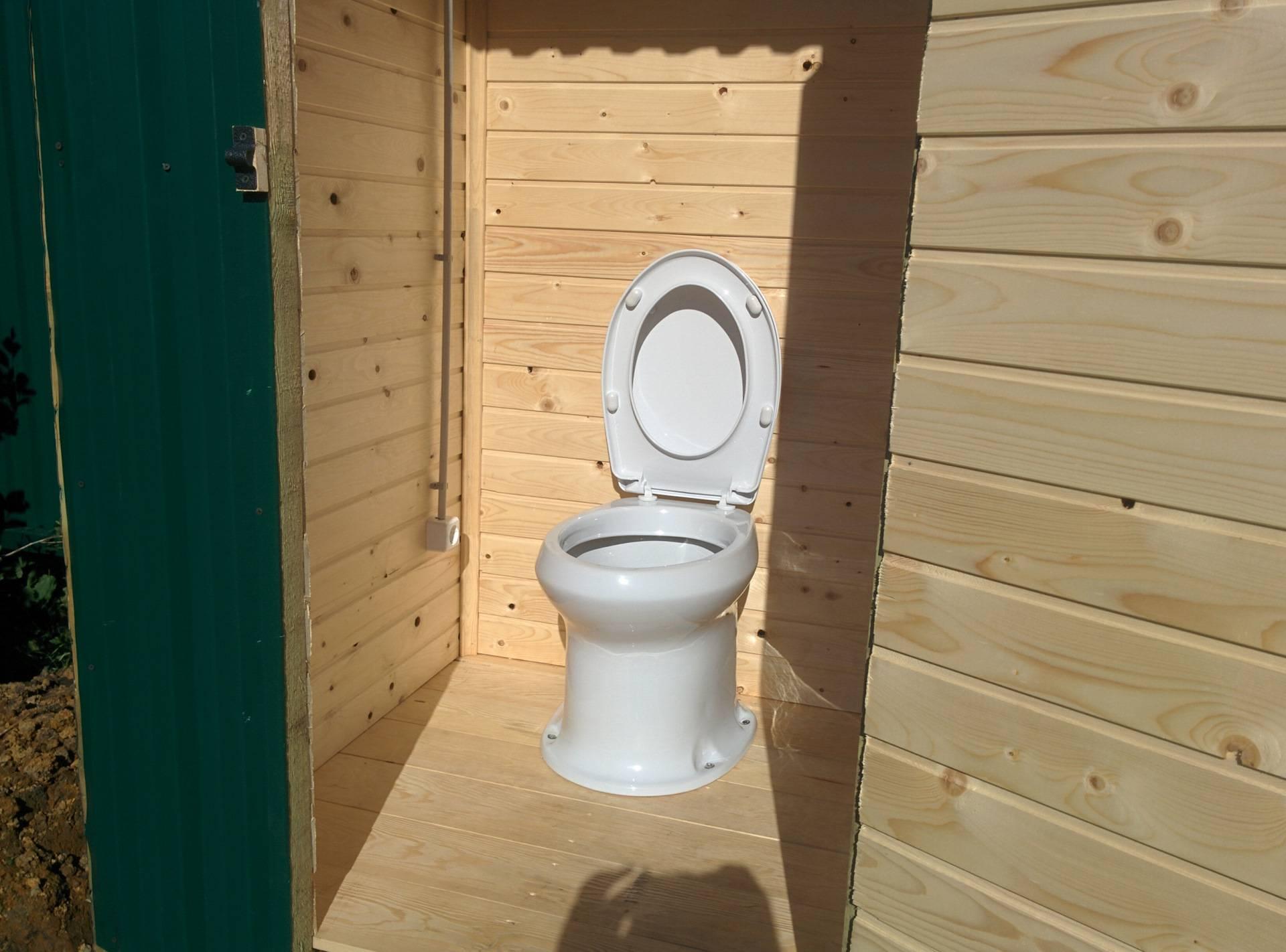 Дачный унитаз: керамическая конструкция для уличного туалета, прямое изделие для дачи на выгребную яму, садовый унитаз бренда «оскольская керамика»