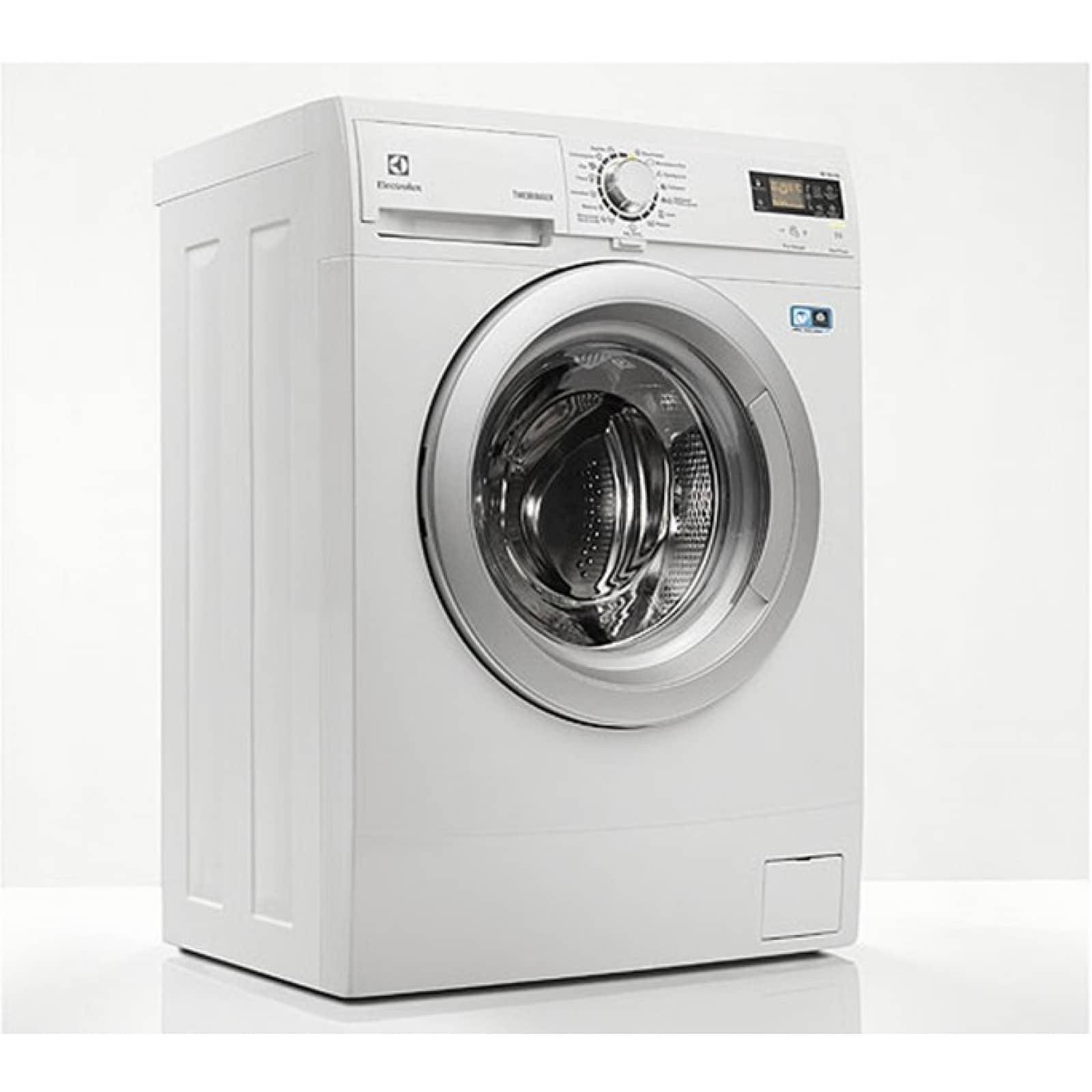 Как выбрать стиральную машину electrolux для дома. большая инструкция для успешной покупки