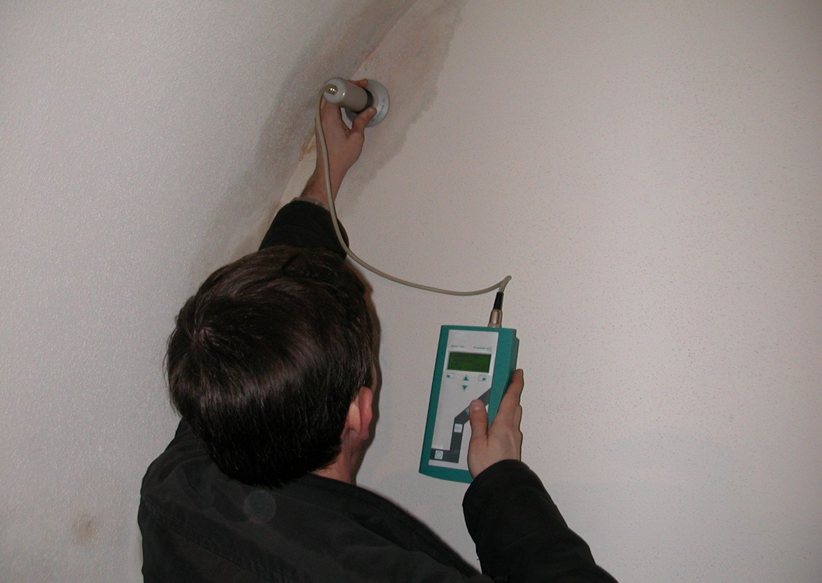 Норма влажности воздуха в квартире в разных комнатах, как повысить или понизить влажность