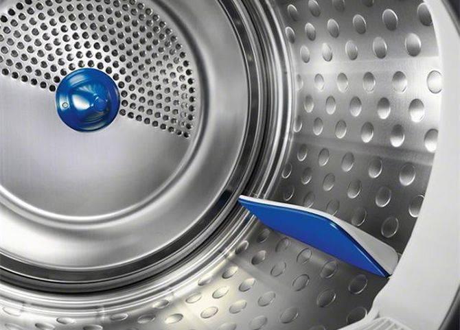 Не крутится барабан стиральной машины: причины и способы ремонта