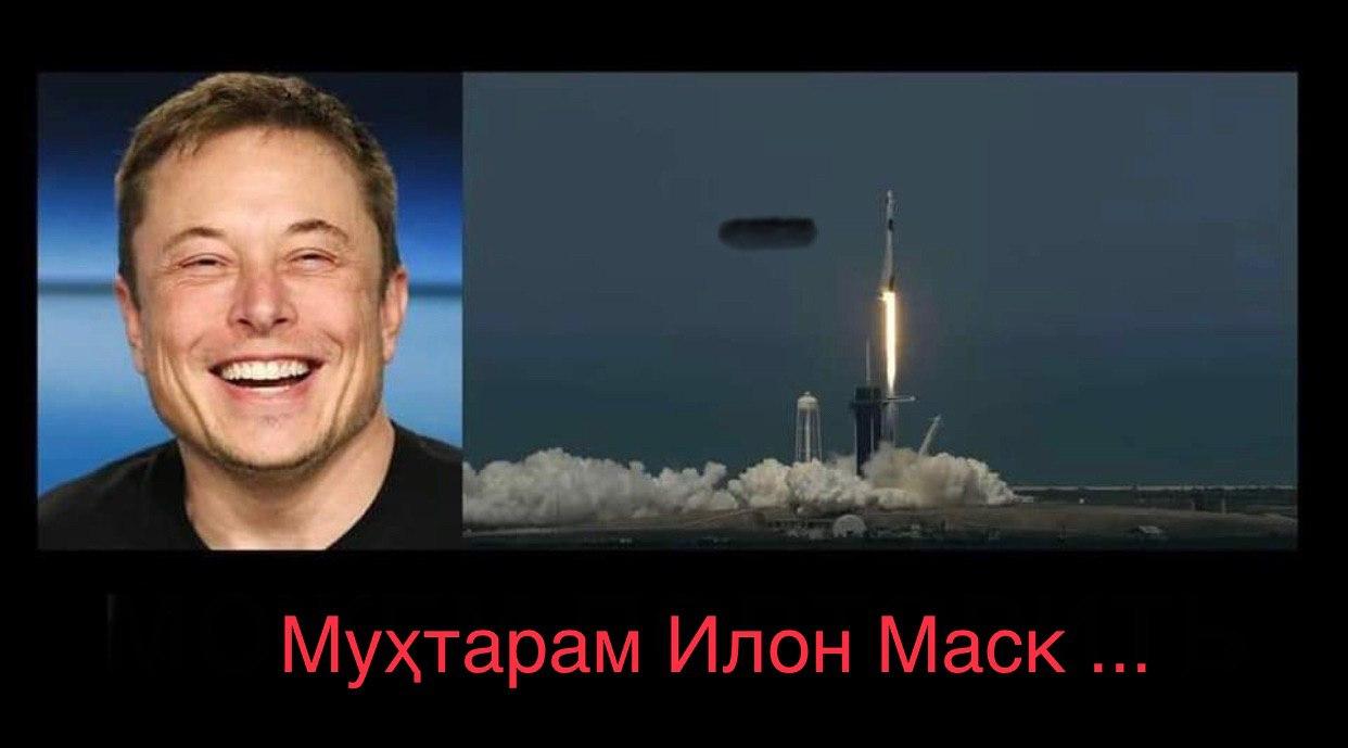 Илон маск: покоритель космоса, миллиардер, филантроп. что ещё нужно о нём знать? - informburo.kz