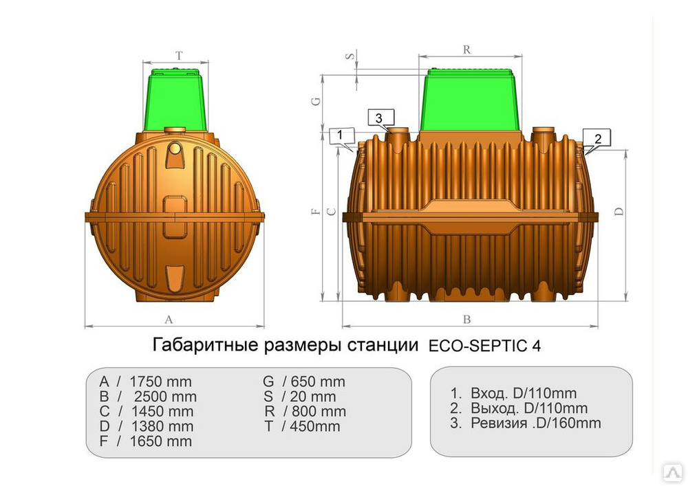 Технические характеристики мотоцикла восход-2м - обзор