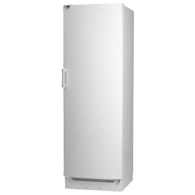 Холодильники vestfrost: топ - 7 лучших моделей