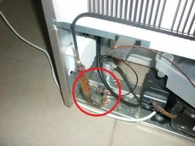 Стук в трубах отопления: почему он появляется и как его устранить