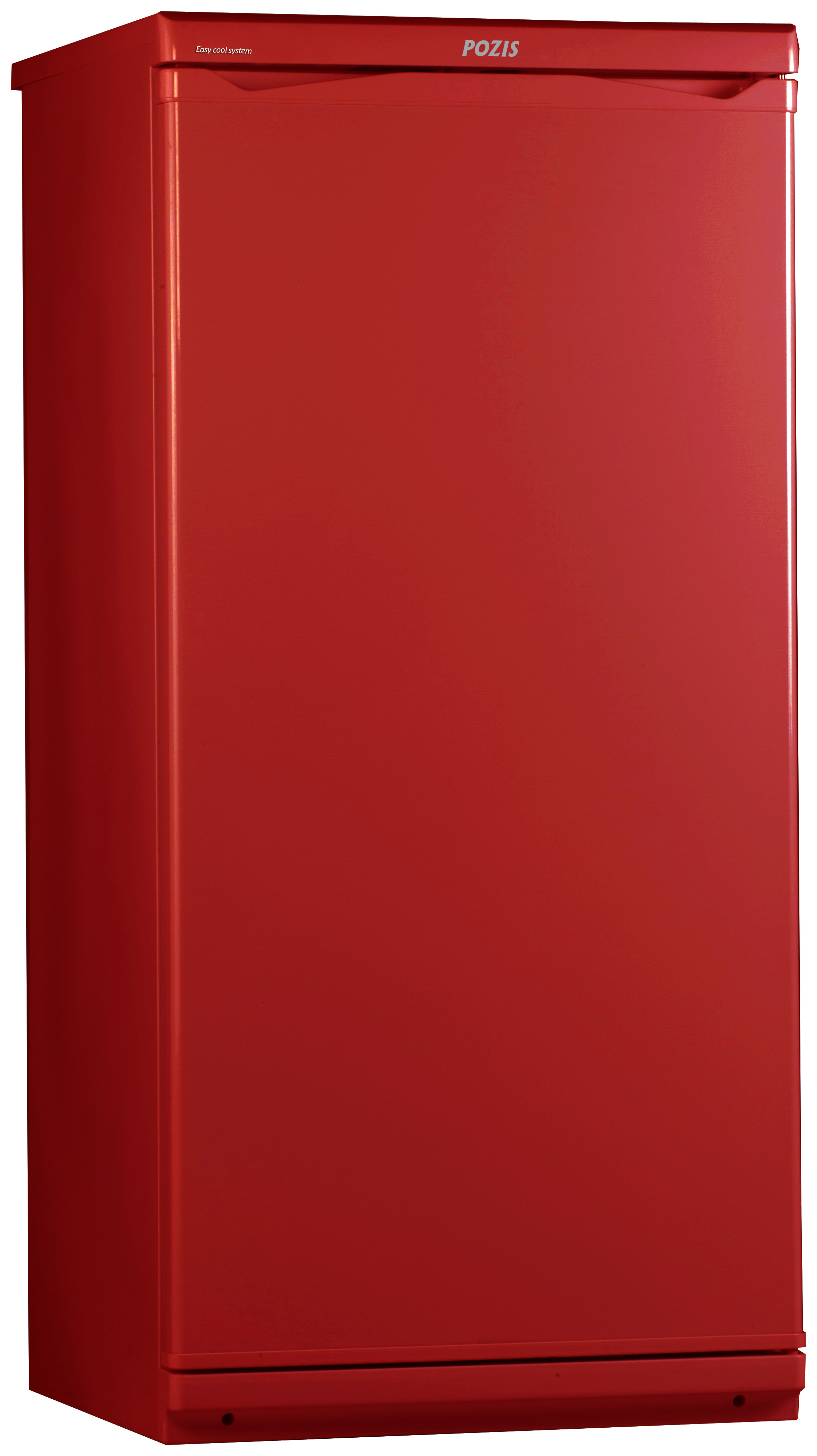 5 лучших капельных холодильников