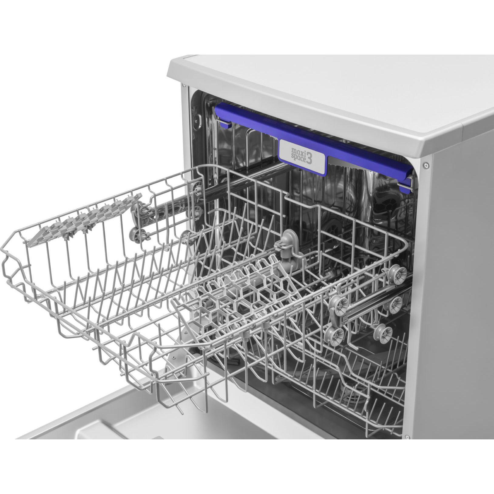 Полновстраиваемая посудомоечная машина hansa zim 476 h. hansa zim 476 h