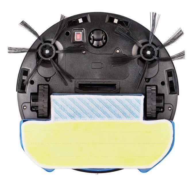 Роботы-пылесосы ilife: отзывы, сравнение, обзор, рейтинг, лучшие модели, аналоги, руководство по эксплуатации