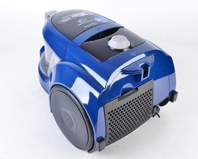 Топ-7 пылесосов самсунг 2000w: обзор моделей + на что смотреть перед покупкой