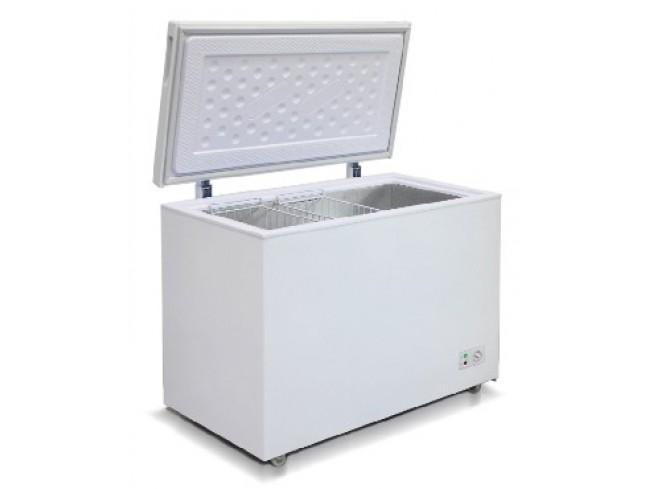 Сравнение лучших моделей двухкамерных холодильников бирюса 153, бирюса 135, бирюса 136