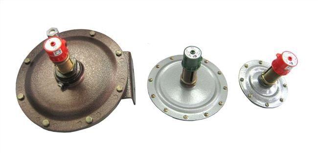 Датчики уровня температуры для котлов системы отопления