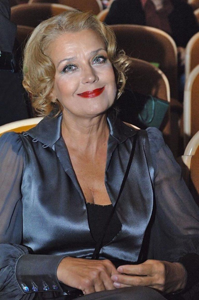 Ирина алферова - биография, информация, личная жизнь, фото, видео
