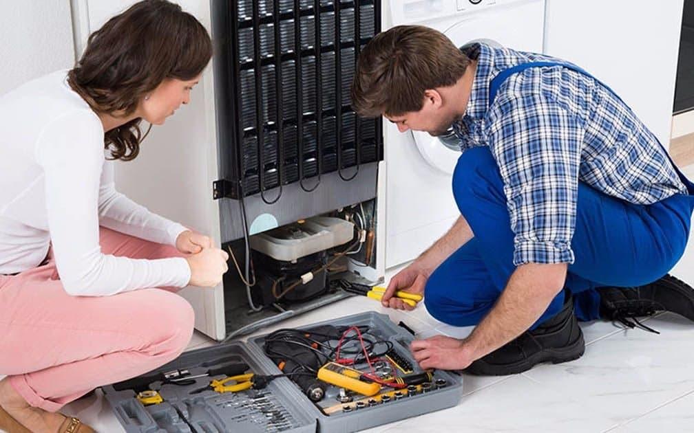 Не запускается компрессор на холодильнике - почему не работает и как починить или заменить компрессор своими руками