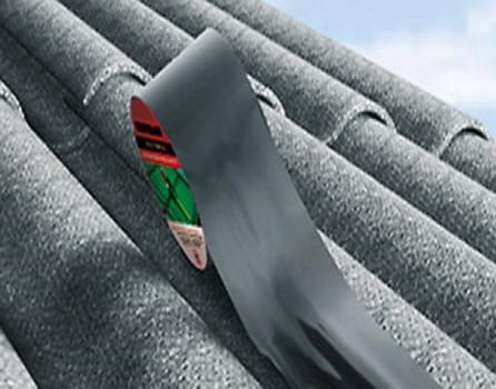 Ремонт шиферной крыши своими руками: виды дефектов и их причины, технология ремонтных работ и замены материала