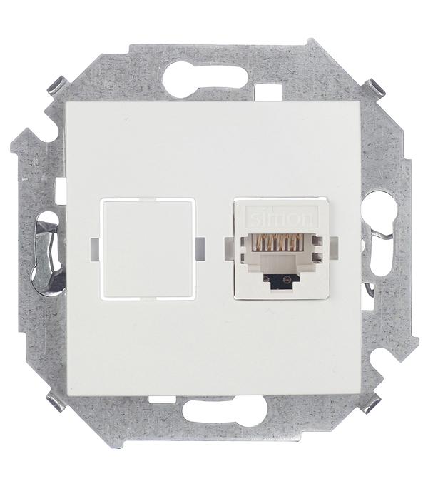 Как подключить интернет розетку — схемы установки, инструкция
