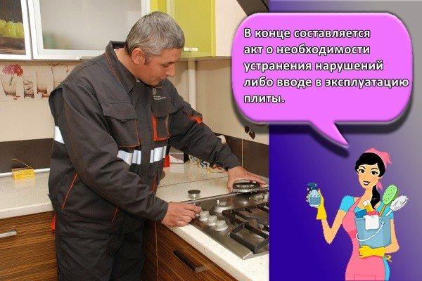 Как установить встраиваемый духовой шкаф своими руками: пошаговая инструкция