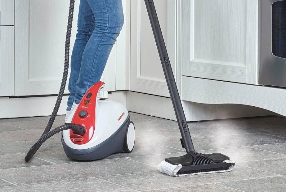 Рейтинг лучших моющих пылесосов 2020: какие выбрать