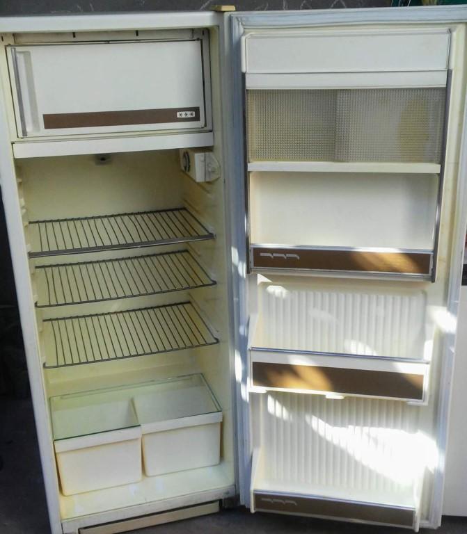 Ремонт холодильников в минске — ремонт холодильников любых марок