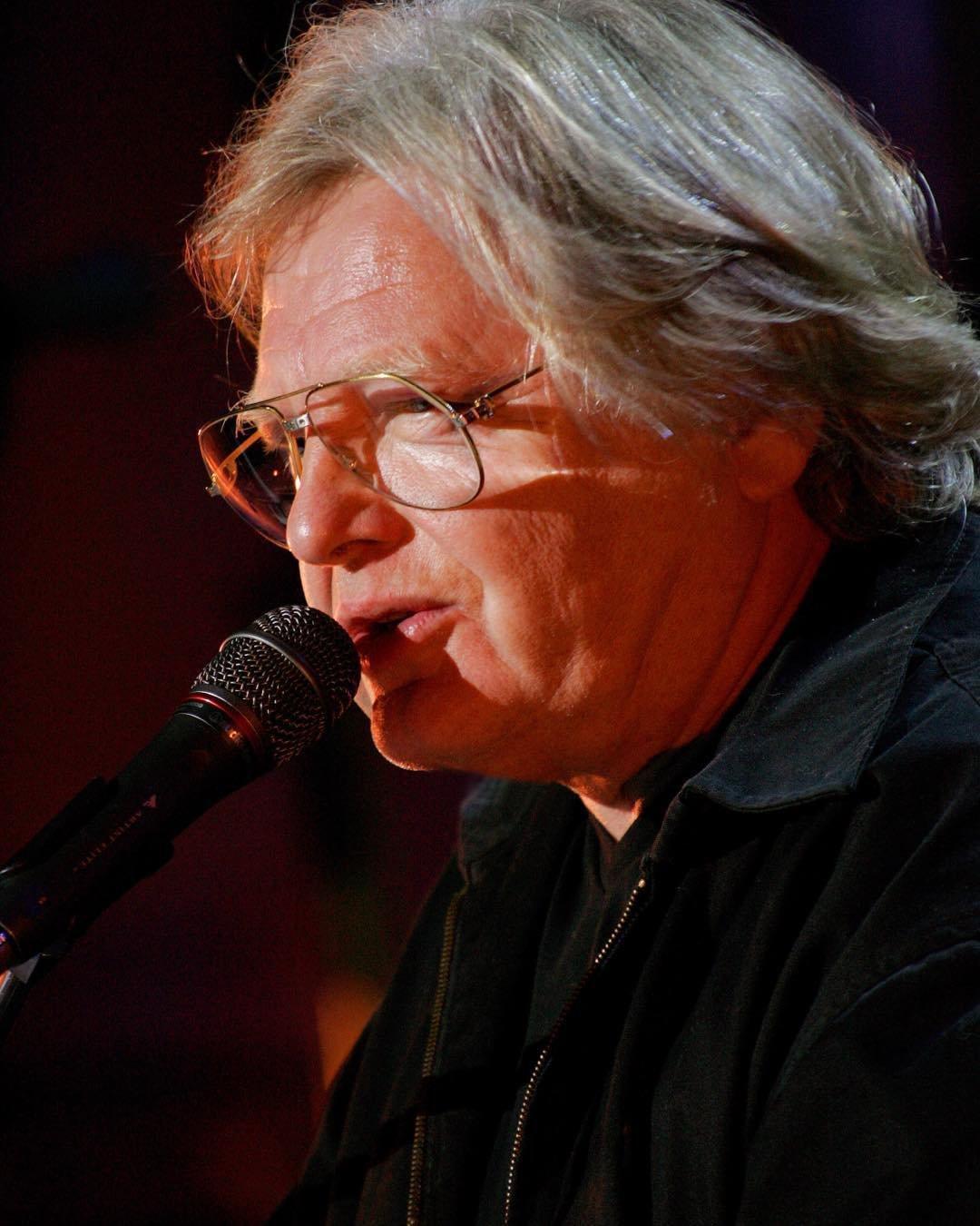 Юрий антонов: «ни с кем из исполнителей не хочу петь дуэтом»