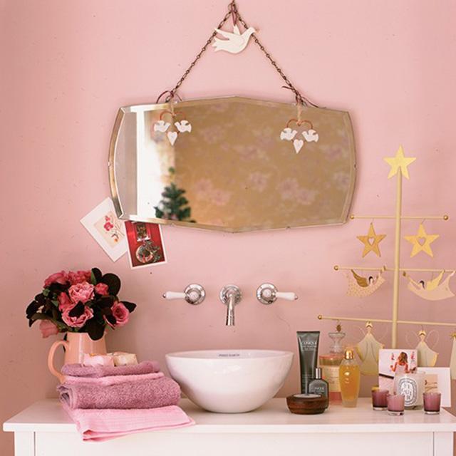 Модный дизайн ванной комнаты 2020 — тенденции в оформлении интерьера ванной