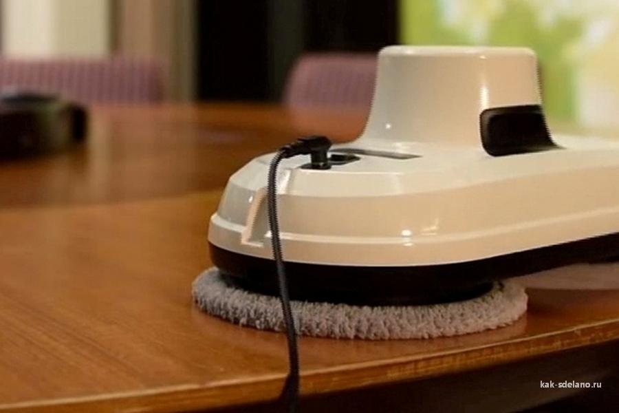 Как правильно выбрать робот пылесос для дома
