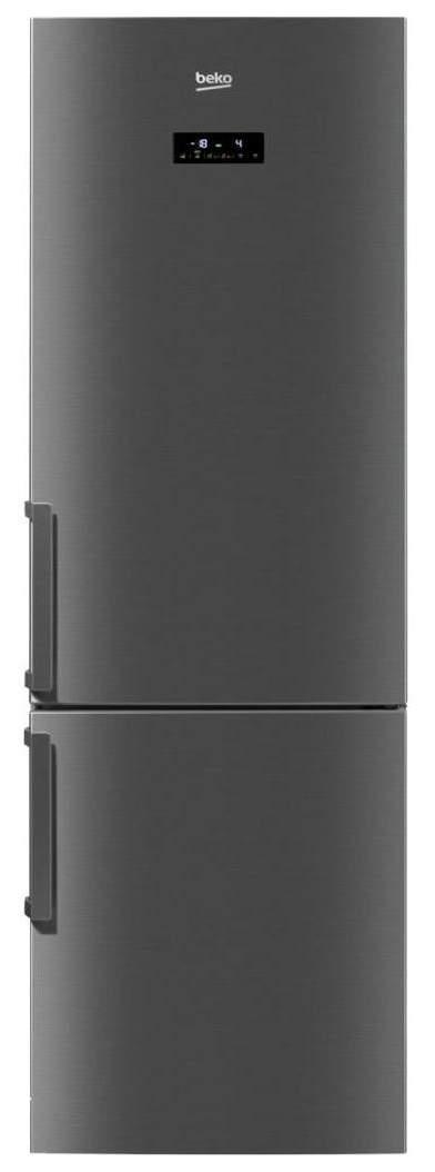 Холодильники beko: топ - 8 лучших моделей