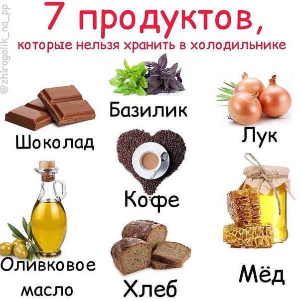 Можно ли хранить хлеб в холодильнике: зачем это нужно, каковы польза и вред, как правильно держать, сколько можно по срокам, почему нельзя класть продукт с плесенью?