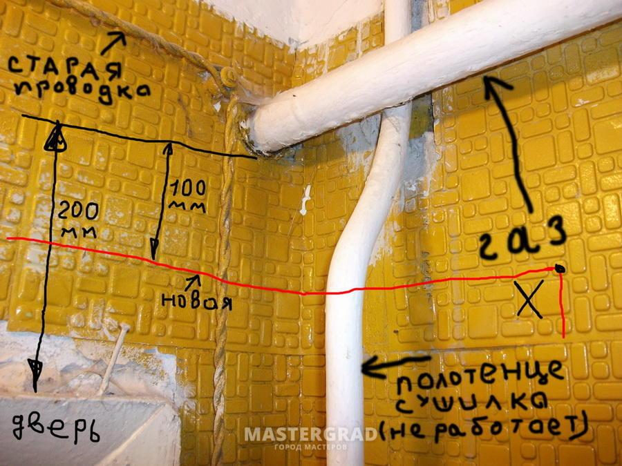Розетки в котельной частного дома нормативы - об отоплении дома и квартиры
