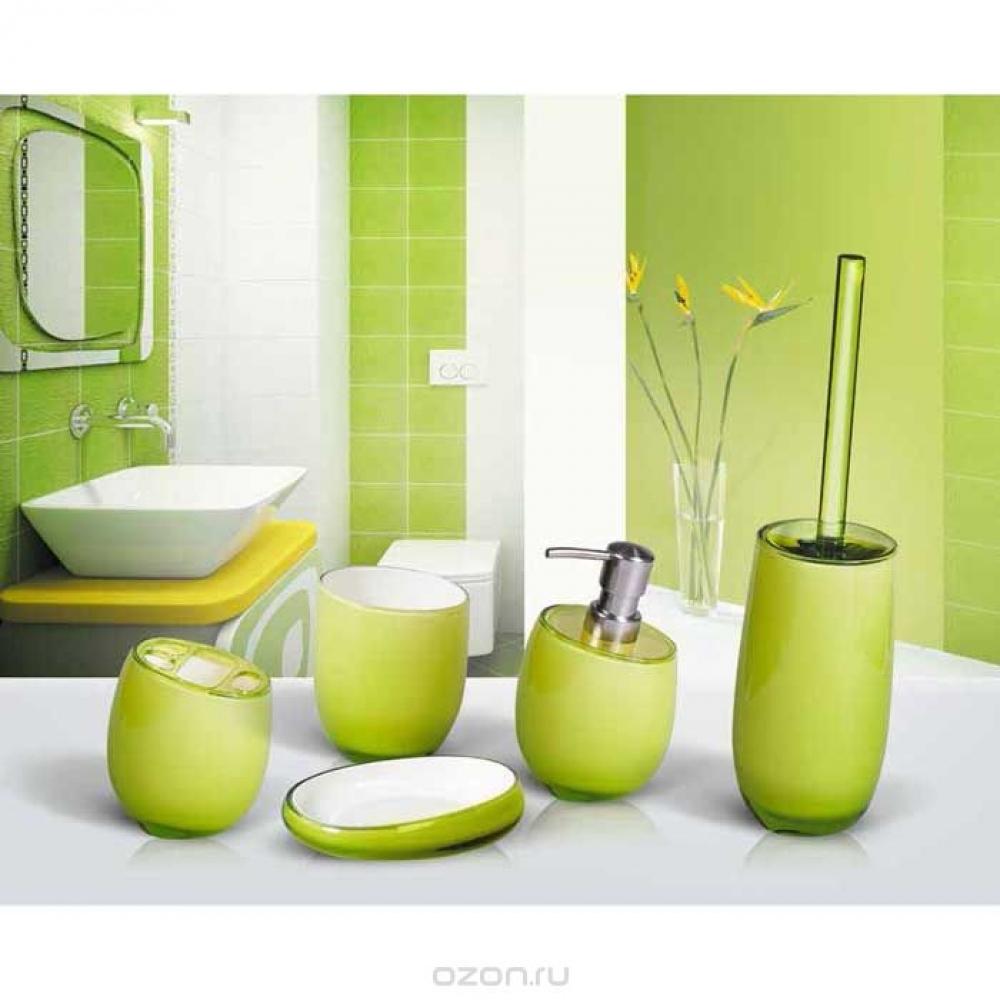 Выбираем мебель для ванной: 6 полезных советов   строительный блог вити петрова