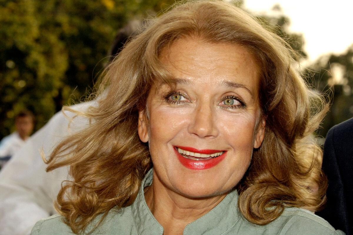 Ирина алферова ℹ️ биография, личная жизнь, мужья, дети, фото в молодости, национальность, фильмы и спектакли с участием актрисы театра и кино