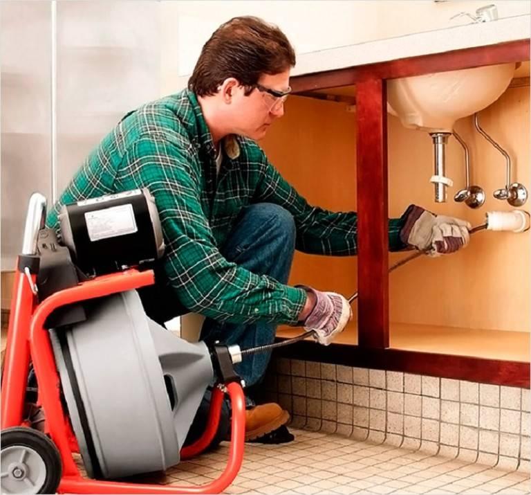 Топ 10 обзор средств для прочистки канализационных труб - гидканал