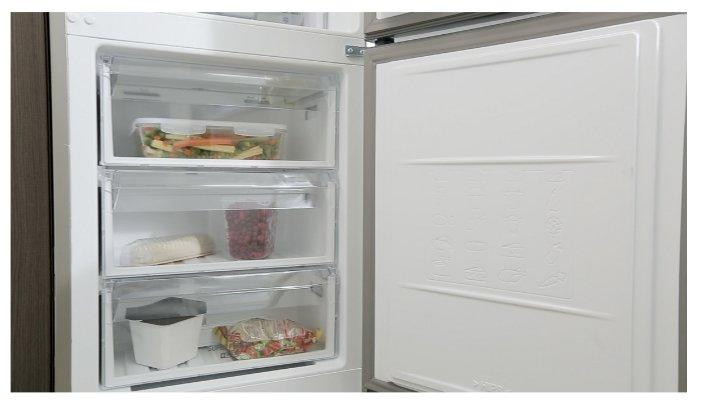 Холодильники ariston: топ-10 лучших моделей, отзывы, советы по выбору оборудования
