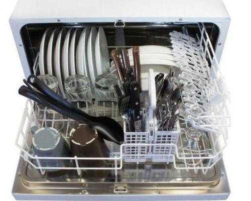 Посудомоечные машины: какие лучше брать в 2019-2020 (отзывы с форумов), сравнение 30 лучших моделей