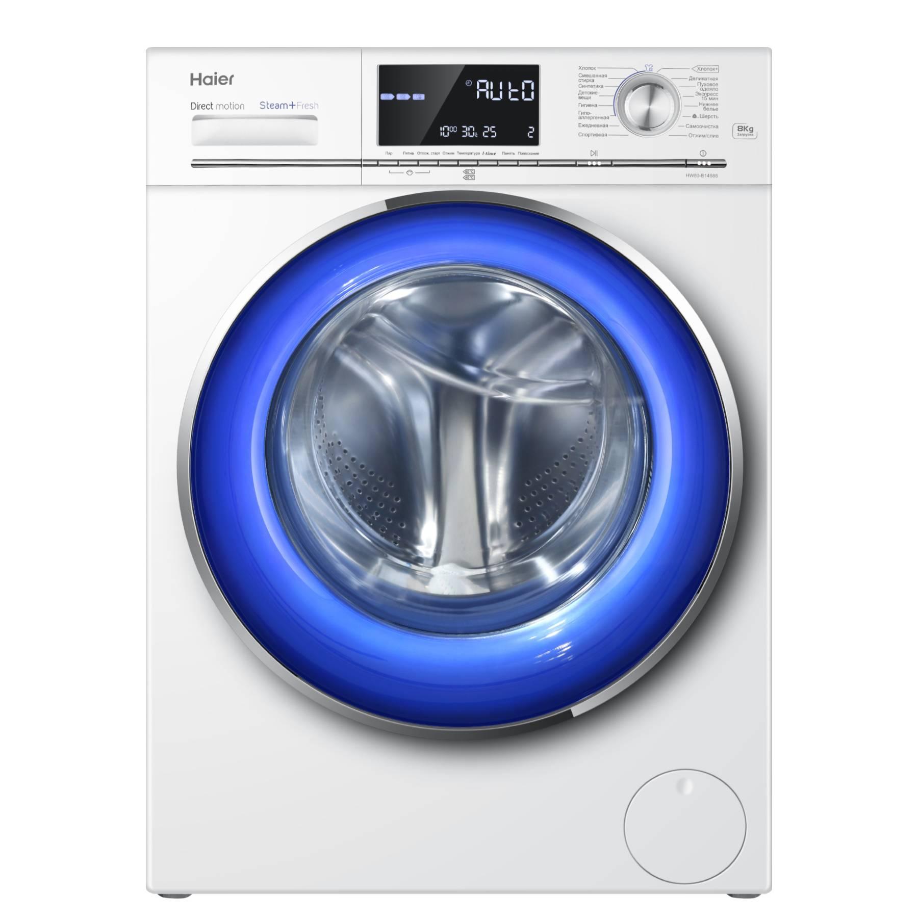 Как разобрать стиральную машину самостоятельно: пошаговая инструкция