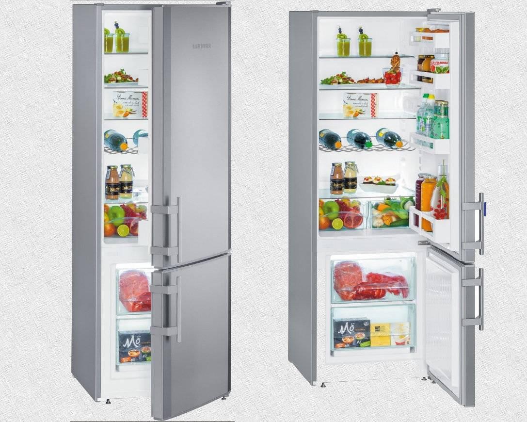 Выбираем самую лучшую марку холодильника по надежности, цене и отзывам
