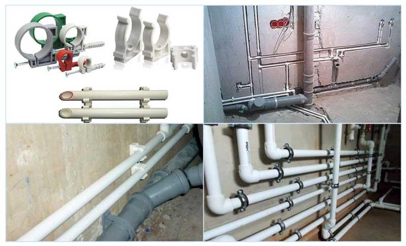 Почему в квартирах гудят водопроводные трубы и как с этим бороться