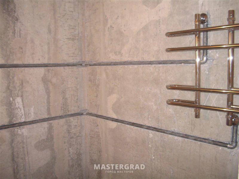 Ванная своими руками — таванная.ру что делать, если не работает полотенцесушитель - все причины и методы их решения - ванная своими руками - таванная.ру