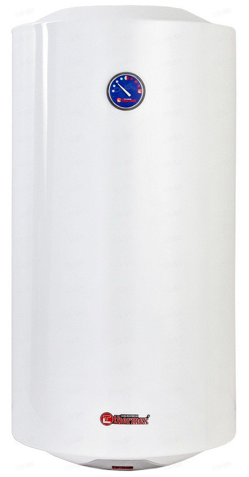 Накопительный водонагреватель thermex: электрические бойлеры из нержавейки объемом 10, 15 и 100 литров