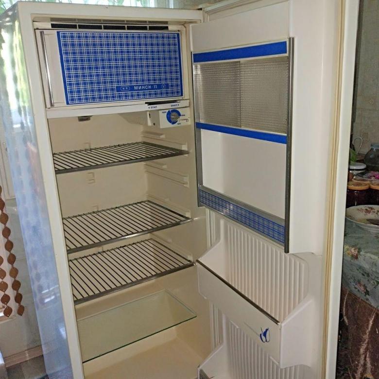 Ремонт холодильников в минске на дому