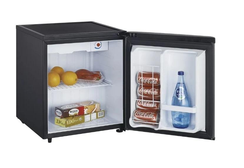 Холодильники dexp или холодильники kraft — какие лучше