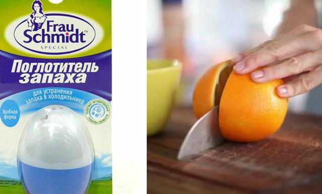 Убрать запах в шкафу: топ 20 способов как избавиться и устранить вонь