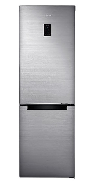 Сравнение холодильников bosch и samsung, их плюсы и минусы