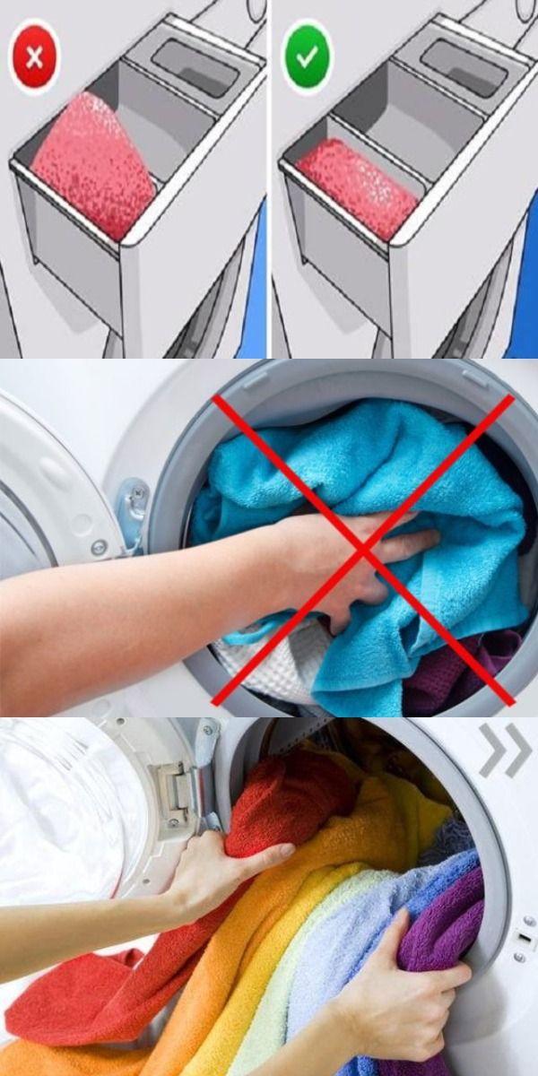 Зависает стиральная машина: причины, из-за которых зависла машина на одном времени при стирке или сливе воды. что делать с проблемой?