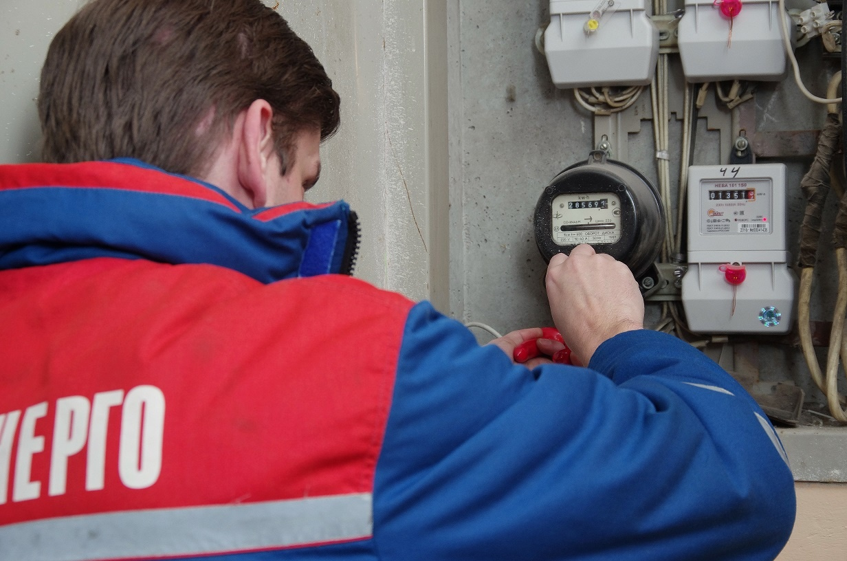 Сколько стоит повторное подключение газа после отключения – все о газоснабжении
