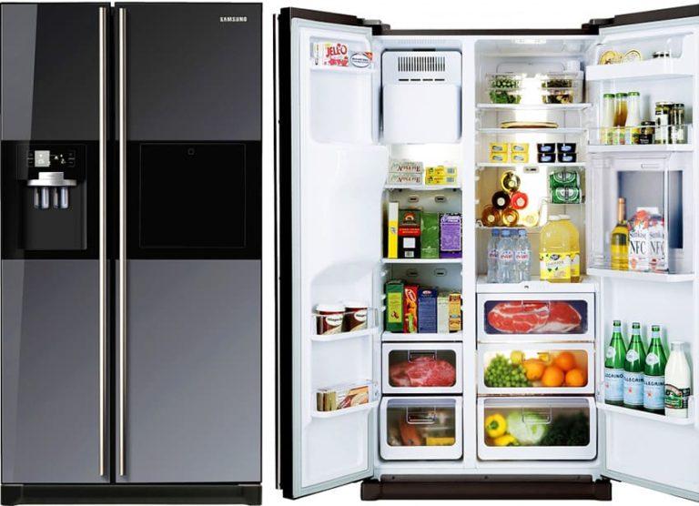 Какого производителя холодильников лучше выбрать для дома - рейтинг 2020
