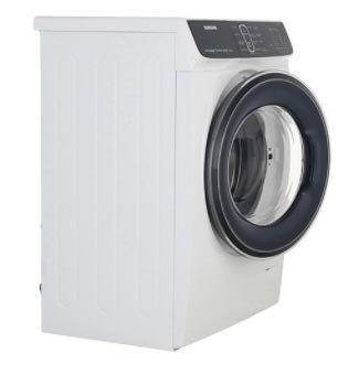 Топ-3 лучших моделей стиральных машин самсунг. цены и отзывы потребителей