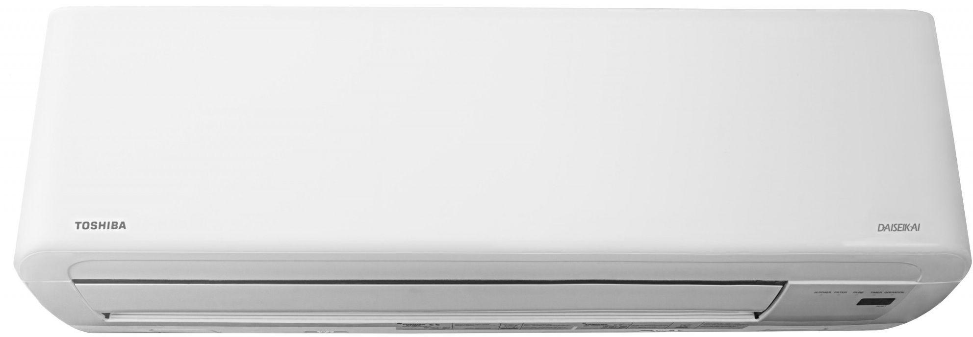 Мобильные сплит-системы: ТОП-15 лучших вариантов переносного климатического оборудования
