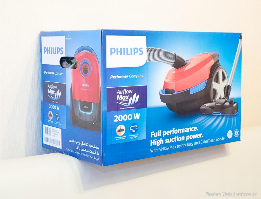 Пылесос philips fc 8472/01 powerpro compact — обзор функций и характеристик сравнение с конкурентами